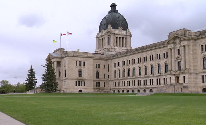 Economical improvements coming to Saskatchewan Immigrant Nominee Program next year.