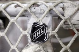 Continue reading: What Rogers' NHL deal means for everyone involved
