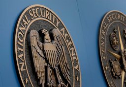 Continue reading: NSA defends tracking cellphones overseas