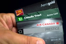 Continue reading: Is Air Canada's loyalty program creating confusion?