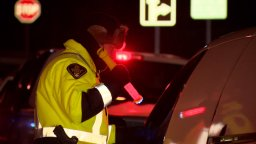 """Continue reading: """"Not your regular checkstops"""" planned for NYE in Regina"""