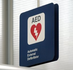 Continue reading: Defibrillators will soon be available in every Montreal metro station