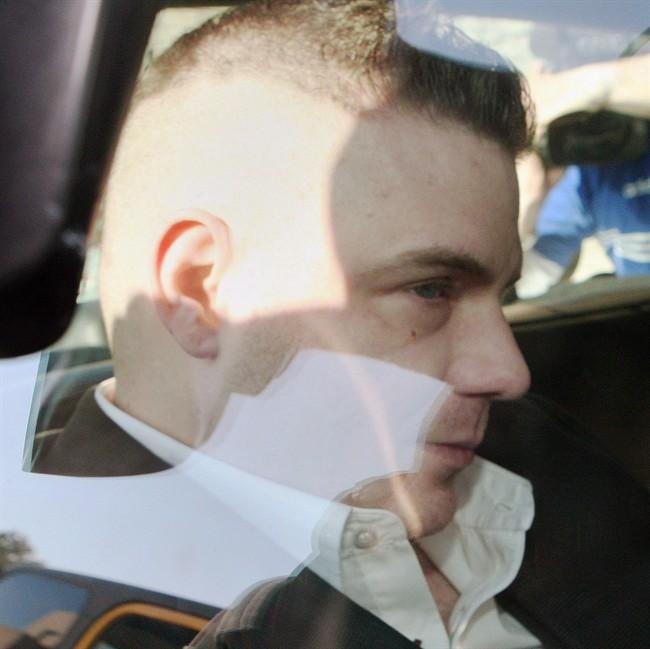 Timeline: Victoria 'Tori' Stafford murder - image