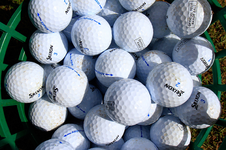 City offers free rounds of golf for Mother's Day - image