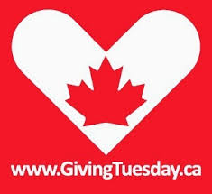 Cancer Society Hoping For Help On Giving Tuesday - image