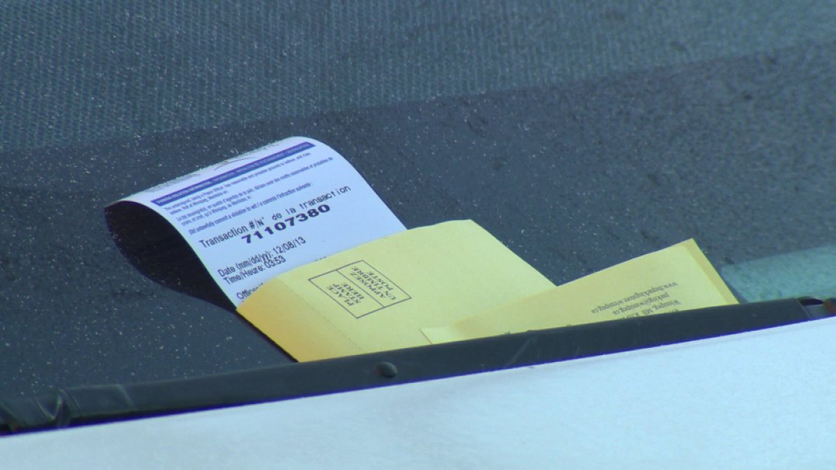 The City of Winnipeg will begin assessing and collecting penalties and interest for late payments on fees Oct. 1.