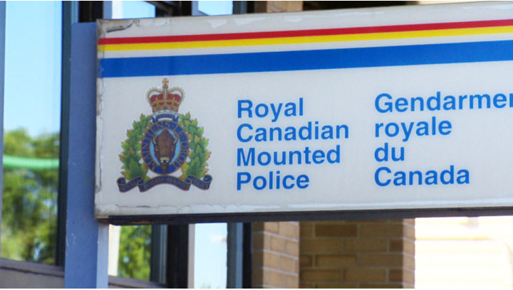 RCMP launch internal investigation after relieving Maidstone, Sask. detachment commander of his duties.