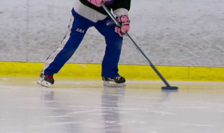The provincial government invests nearly $1.6 million into 362 Saskatchewan communities' indoor rinks.