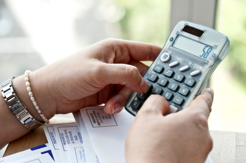 Tips for paying off your debt and saving for the future