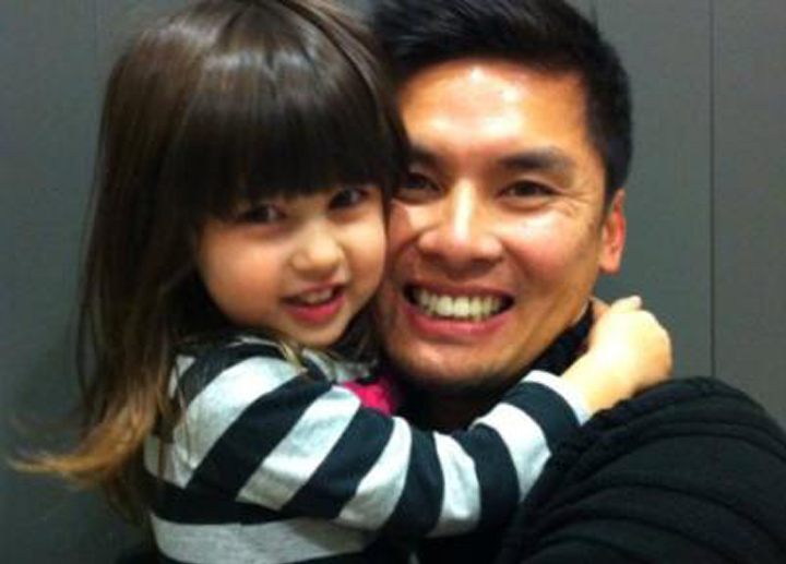 """""""She will donate as many organs as she can to help as many families as she can."""" These are the brave words of a Winnipeg father whose little girl with a wide smile and tiny voice died in hospital following a car crash."""