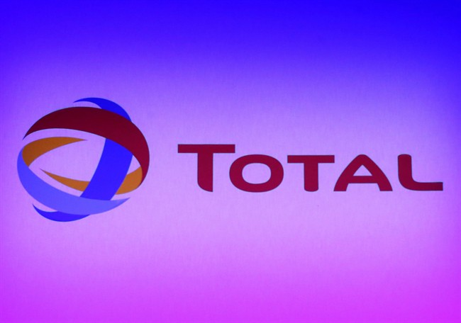 French oil and gas company Total  will ditch its membership in the U.S.-based American Petroleum Institute.