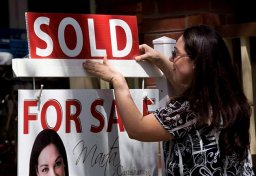 Continue reading: Tips for selling your home in Toronto