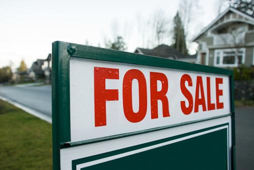 Key takeaways for Canada's housing market in 2014