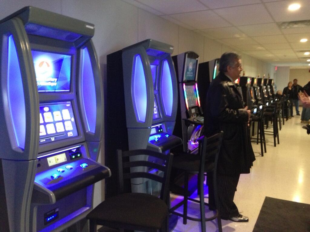 Casino in hammonds plains casino lasseters roulette