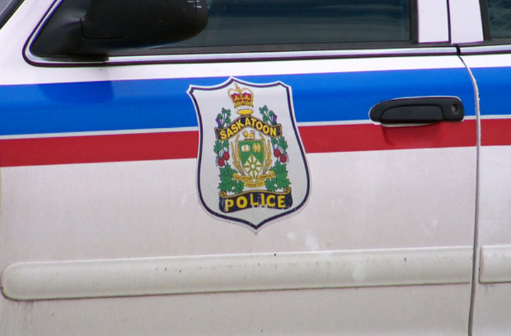 Man charged by police in connection to another taxi driver robbery in Saskatoon.
