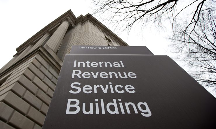 Canada, U.S. sign FATCA tax deal; banks to share info with IRS - image