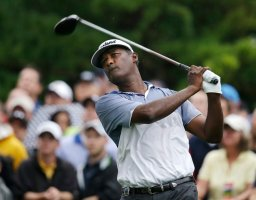 Continue reading: Masters winner Vijay Singh commits to Shaw Charity Classic