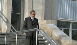 Continue reading: Saskatoon court hears final arguments in child pornography trial