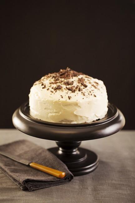 Recipes for decadent chocolate desserts