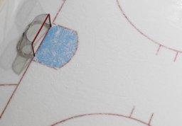 Continue reading: Coronavirus: Saskatchewan Hockey Association issues ban-on-competition reminder