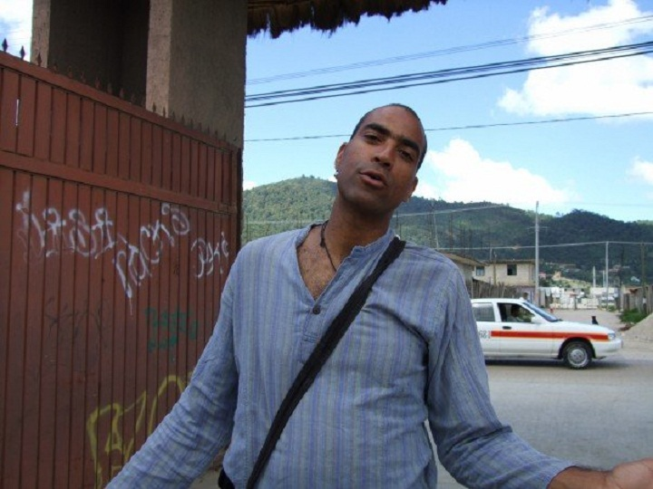 Forty-one-year-old Alain Magloire was shot and killed by Montreal police on February 3, 2014.
