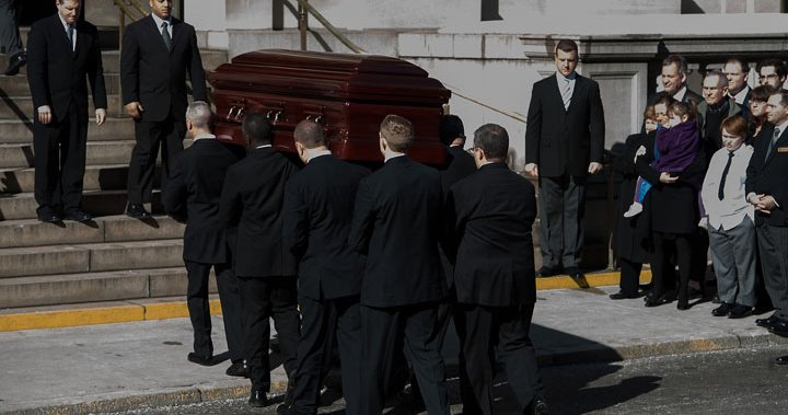 Funeral for Philip Seymour Hoffman draws celebrity ...