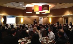 Continue reading: SaskBuilds CEO talks up P3s at business luncheon