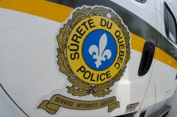 Continue reading: Quebec provincial police find body on dirt road along Riviere Rouge in Arundel