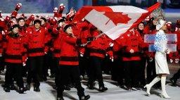 Continue reading: Branding Canada at Sochi