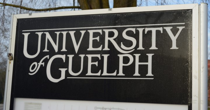 University of Guelph COVID-19 outbreak grows to 31 cases