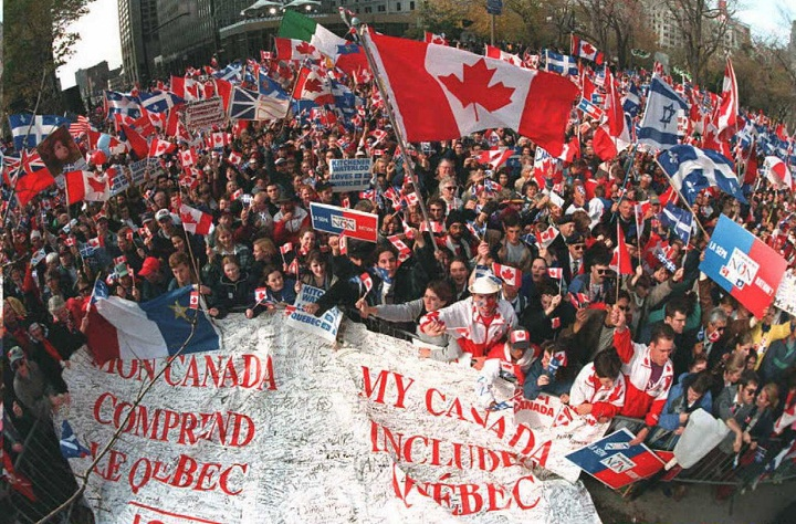 Image result for my canada includes quebec