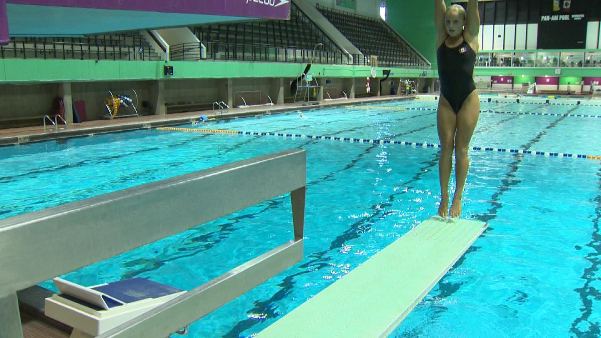 The city of Winnipeg will offer free access to city-run aquatic and recreation facilities.