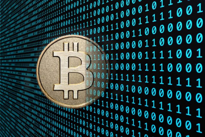 The price of virtual currency Bitcoin has plummeted following a series of hacking attacks on online trading hubs, including one in Canada.