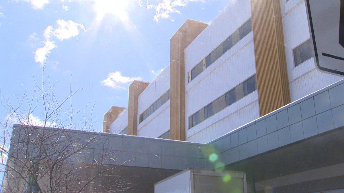Horizon Health hospitals auditing bilingual patient services - image