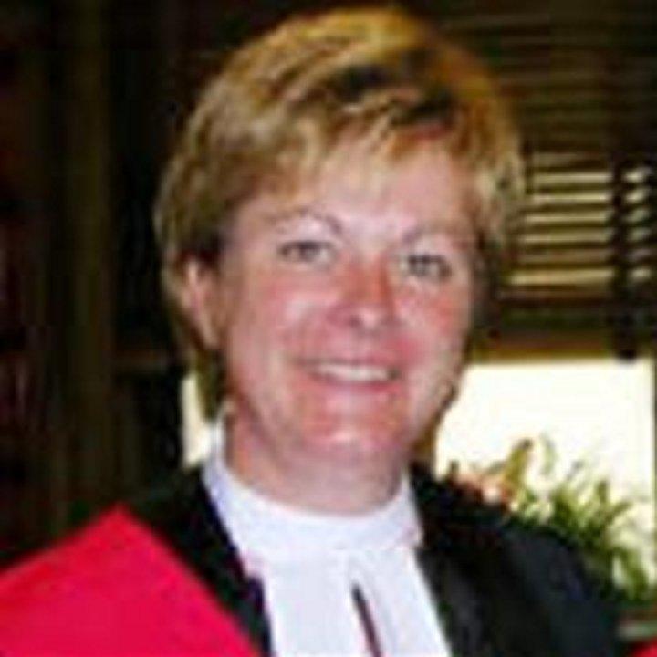 Manitoba judge sex inquiry begins hearing testimony   CBC News