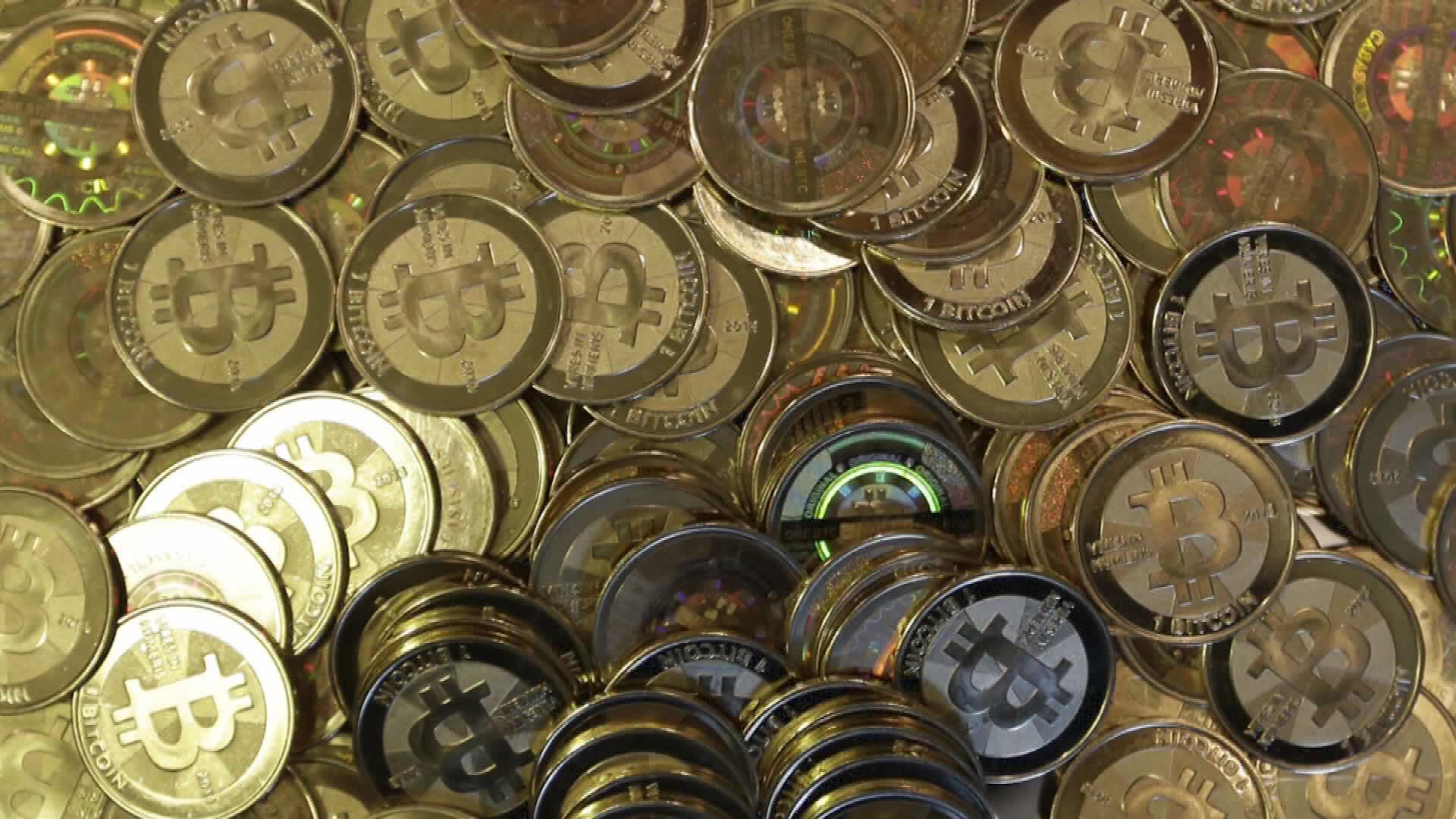 regina bitcoin bitcoin trader recensioni australia
