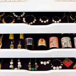 Continue reading: Stylist Box: Helping Canadian fashion