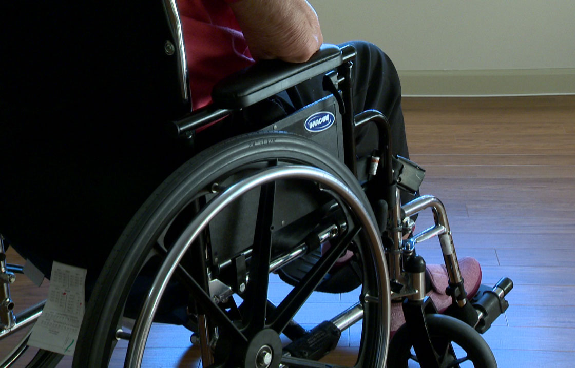Alberta's health watchdog says there's confusion, duplication, and questions over who's accountable for what in the continuing care system.