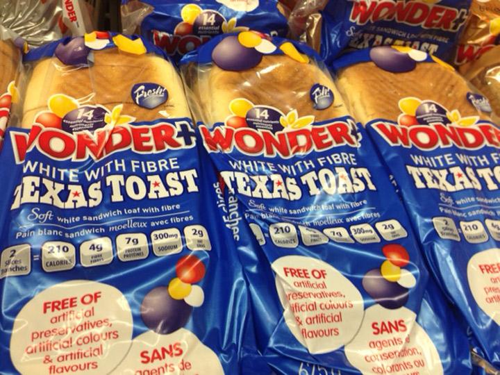 wonder-bread