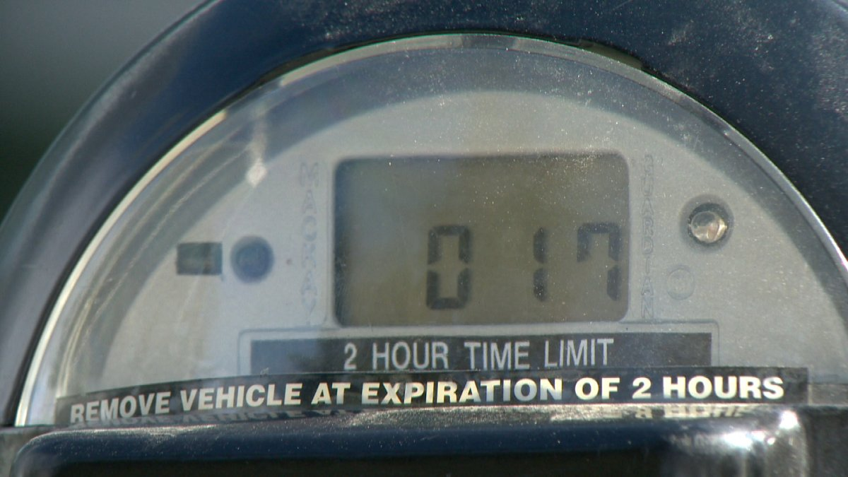 The City of Saint John believes a data breach to its online parking ticket payment system has exposed the data of some local residents.