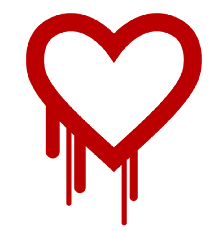 Heartbleed bug: How to create a more secure password