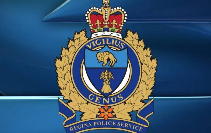 A man was found critically injured inside a home in Regina's Coronation Park neighbourhood on Friday morning. Police say he died shortly after.