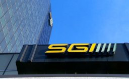 Continue reading: SGI posts $84.5-million profit in annual report