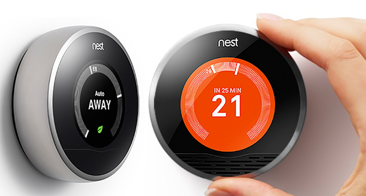 Smart thermostats, like the Nest, can be convenient and even help save on your bills. But what if the network that powers it goes down?.