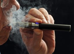 Continue reading: Wynne says more research is needed before banning e-cigarettes