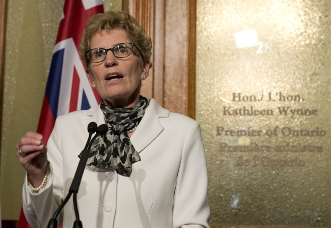 Five Liberal scandals likely to haunt the provincial Liberals during the election