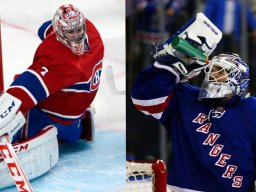 Continue reading: Head to head – Rangers vs. Habs – a classic Original 6 NHL matchup