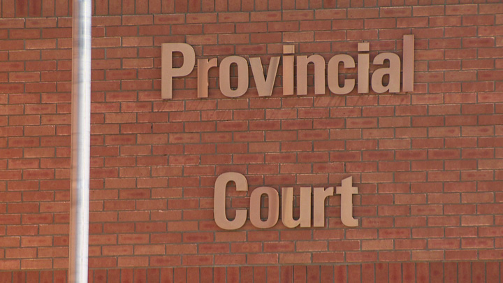 A Saskatoon company was fined over $30,000 in provincial court after a tractor fell on a worker causing serious injuries.