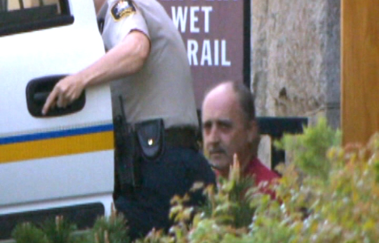 Father of Taylor Van Diest's killer expected to plead guilty - image