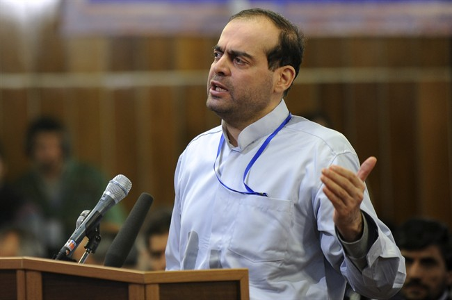 Iran has executed a billionaire businessman for his role in a $2.6 billion bank fraud